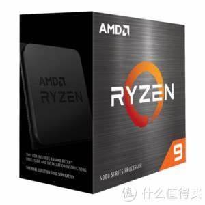 技嘉官宣BIOS升级:400/500系主板齐迎锐龙5000处理器
