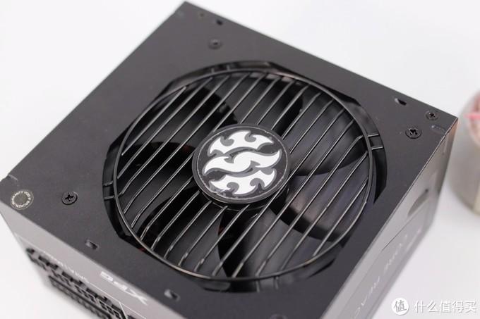 【老黄搞机篇三十五】你的电源真的够用?AMD RX60新品显卡电源选购指南