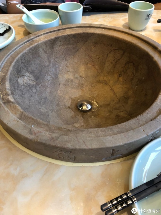 蒸汽锅样子