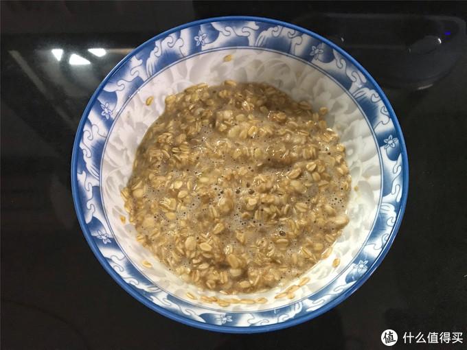 10分钟快手早餐,低脂饱腹又营养,简单易做,好吃还不长肉