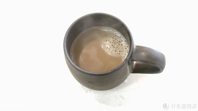 那些各种神奇口味的雀巢咖啡到底好不好喝?4种口味雀巢速溶咖啡实测解析