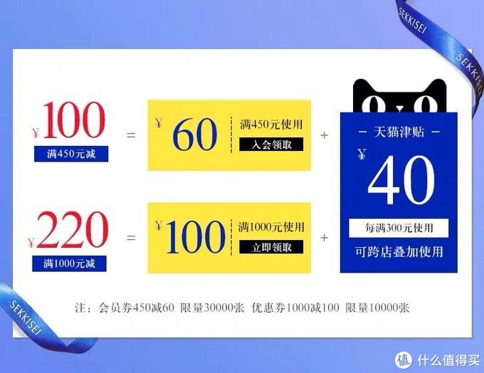 抄作业!双十一10款畅销品牌洁面及爽肤水好价囤货清单(天猫篇)