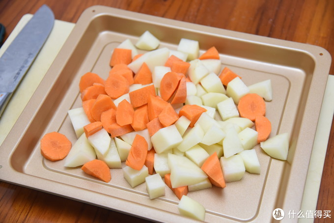 烘焙/烧烤/果干/酸奶统统能搞定——十项全能的空气烤箱使用体验