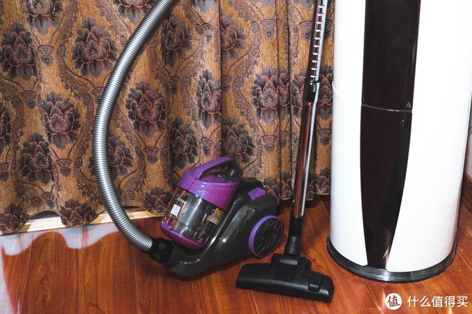 有了扫地机器人还要传统吸尘器?老司机告诉你答案