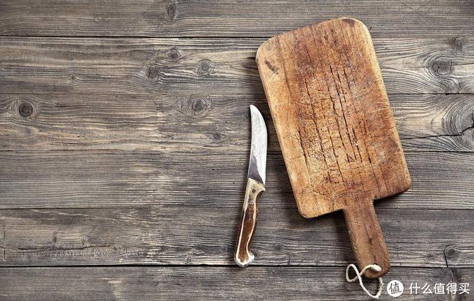 不用问,闭眼买!厨具&美食研究者的厨房,10年之后最终之选大揭秘