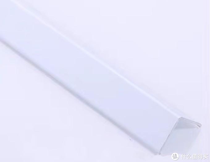 总有一天,日本人用的这种厨房墙板,会成为主流!