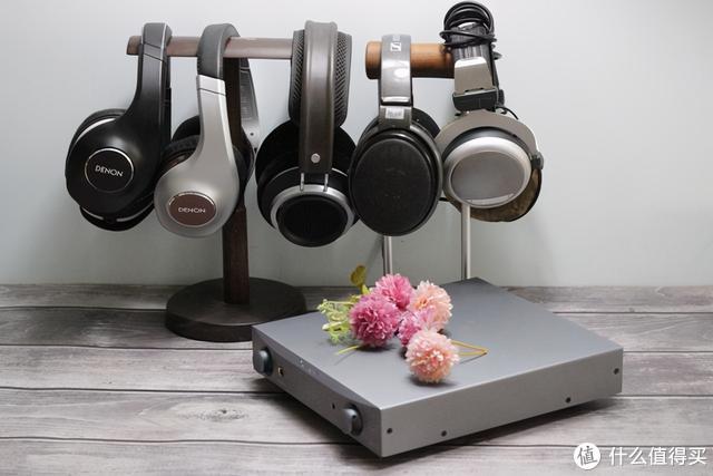 Type-c接口也能用有线耳机---声美A30耳放线体验