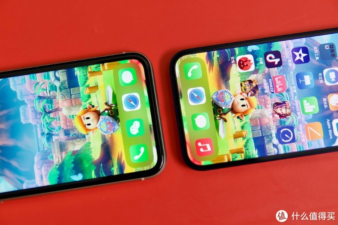"iPhone 11升级""拖鞋蓝"" iPhone 12入手体验分享,五项升级让我入机不悔"