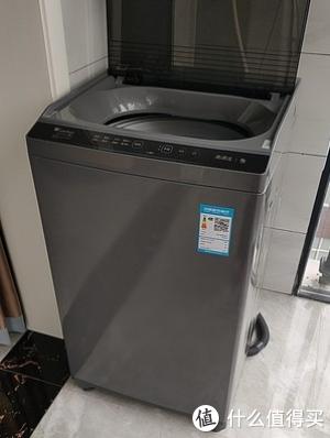 洗衣机篇:双十一好价清单第一弹!洗衣机篇!附小白洗衣机科普!