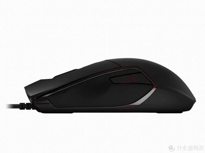 樱桃发布新款MX BOARD 3.0S键盘和CHERRY MC 3.1游戏鼠标