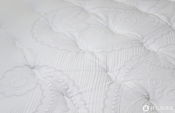 告别智商税,性价比高的床垫怎么选?——喜临门·星梦床垫使用测评