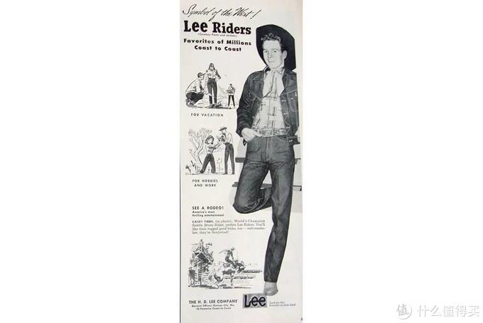 教你快速辨别Lee风暴骑士夹克真假及收藏价值