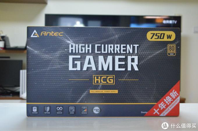 AMD 20.10.1版显卡驱动全体验:高频次更新下,最新版驱动是否依然值得升级?