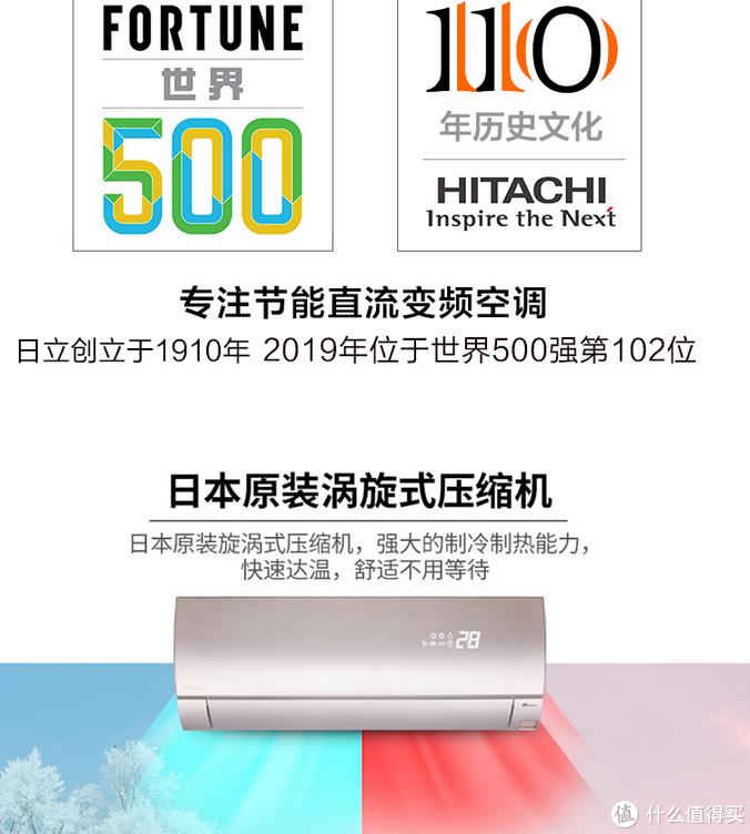 """""""陆壹捌""""没上车?11.11好价买票上车来的及,25+款五大品牌日系空调值得纳入清单推荐"""
