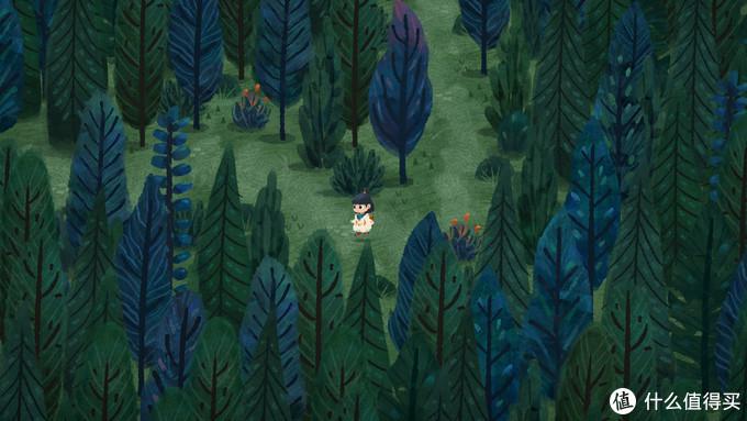新游推荐:拼图游戏《无尽旅图》上线Steam 首发九折