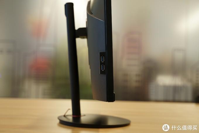 《到站秀》第346弹:170Hz的2K IPS屏素质如何?Acer XV272U V电竞显示器体验