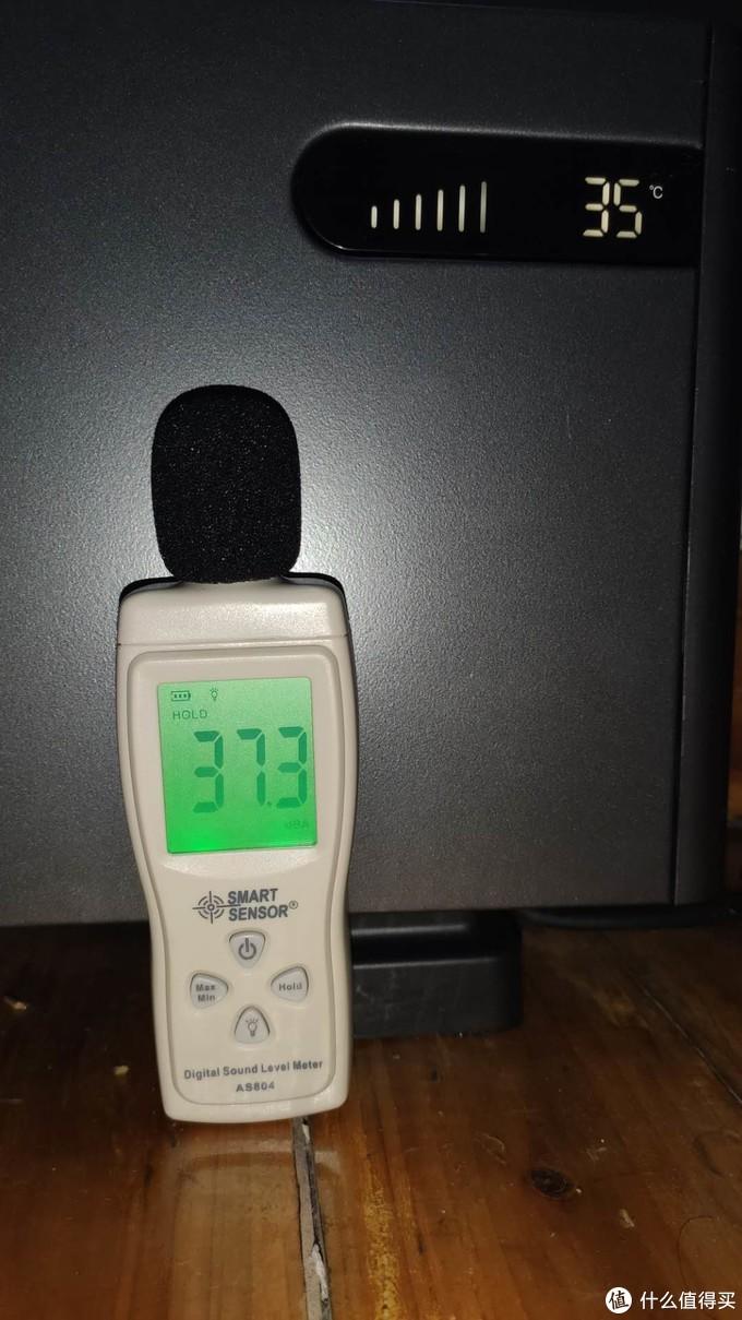 冬季来临,南方也要取暖——先锋石墨烯脚踢线取暖器开箱