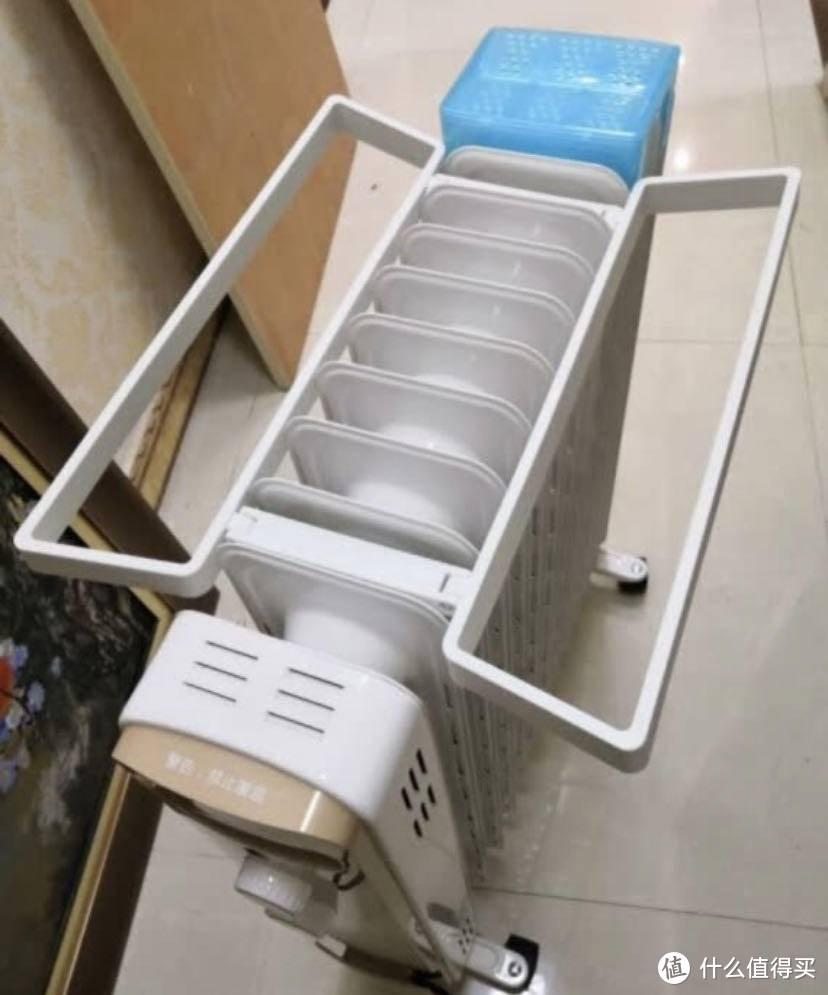 冰河期來襲不要慌,9款取暖好物助您度過寒冬!--雙十一的取暖器選購攻略
