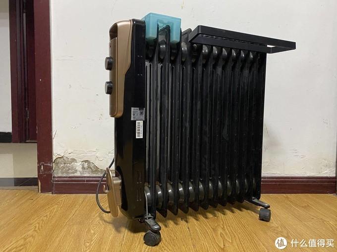 冰河期来袭不要慌,9款取暖好物助您度过寒冬!--双十一的取暖器选购攻略