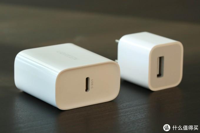 iPhone 12 Pro充电抢先测试:用20W快充,究竟能有多快?