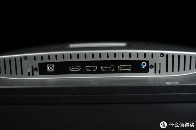 也许是性价比最高的4K144显示器:谷星X27U评测