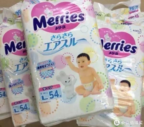 产妇和新生儿必备品选购全攻略