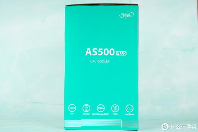 单塔能做到的事情为什么要双塔呢?九州风神AS500 PLUS对比评测