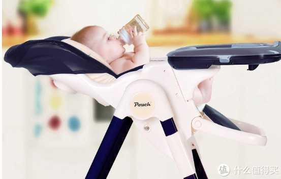 2020双11值得买的宝宝用品推荐清单(预售)