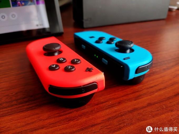 双十一不容错过的8款Switch超赞游戏&10款值得购入Switch配件