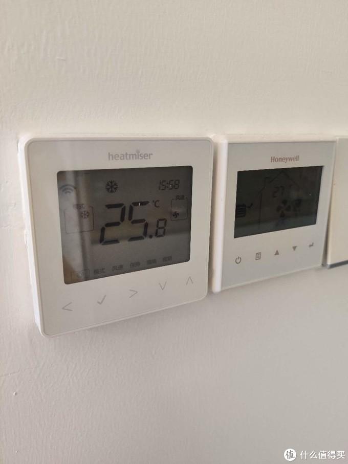 中央空调选择直流无刷内机还是交流电机,看完知道怎么选择?