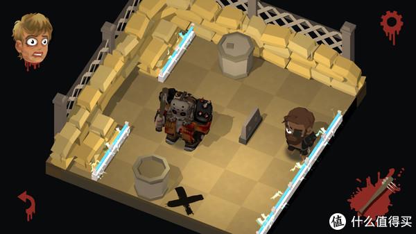 steam免费游戏推荐有休闲有剧情也有RPG五款特色鲜明的游戏等你来玩