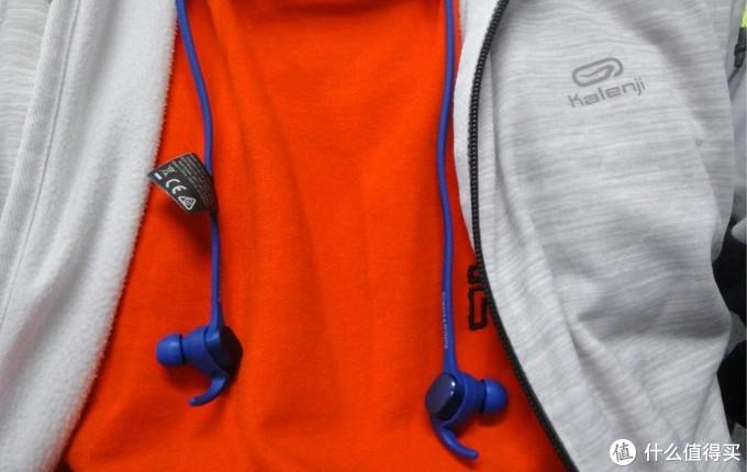 将沃尔沃S90的音质搬进耳朵:Bowers&Wilkins PI3 蓝牙耳机高保真体验