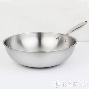 好饭离不开好锅,家用多功能锅怎么选?