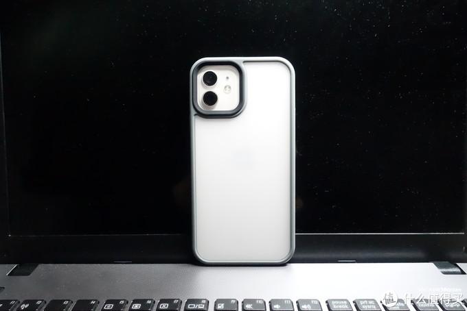 入了iPhone 12之后,我买了这些配件。。。