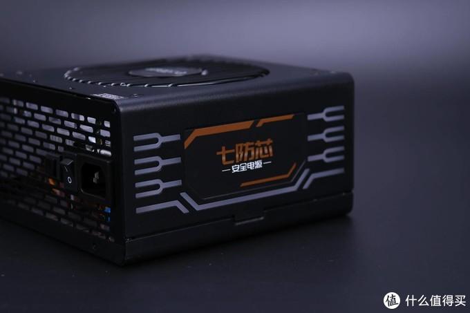 喂饱2K电竞屏!iGame RTX 3070首发评测