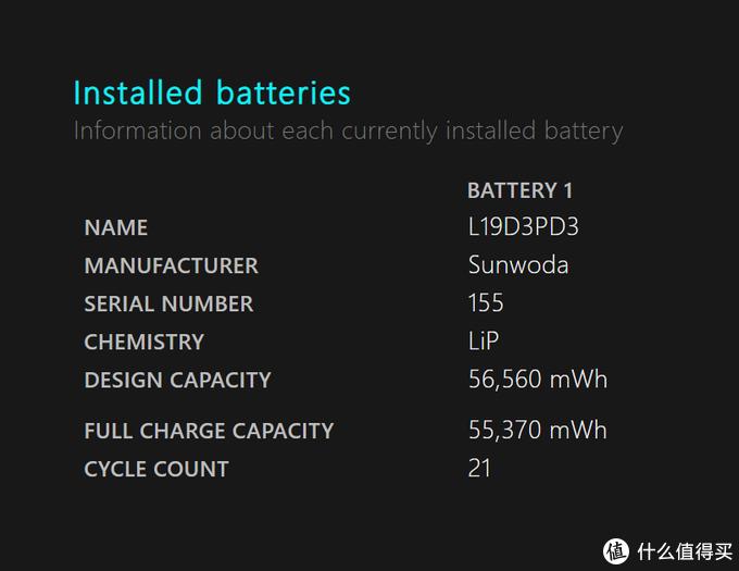 担心联想小新Pro13电池寿命?解锁隐藏功能,延长电池寿命(联想笔记本用户建议收藏)