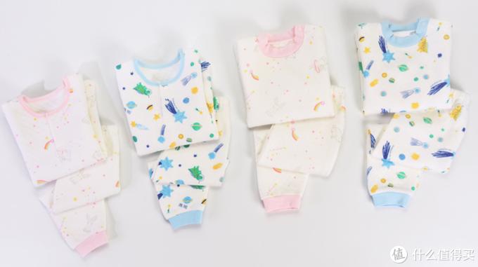 2020年双11剁手清单|最值得入手的宝宝衣物清单(预售)