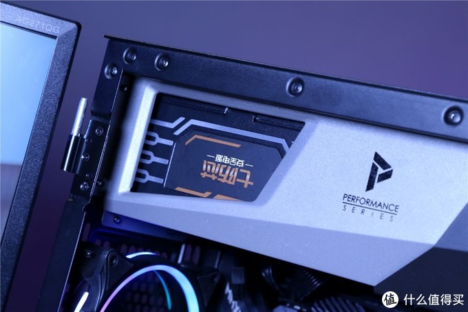 非得升级新平台?上一代9900K搭配RTX3070金属大师显卡装机实测