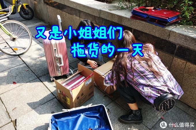 网购爱玛炫乐2春生锂电池电动车使用一年感受+交警扣留电动车如何取回+长沙新国标电动自行车免费上牌