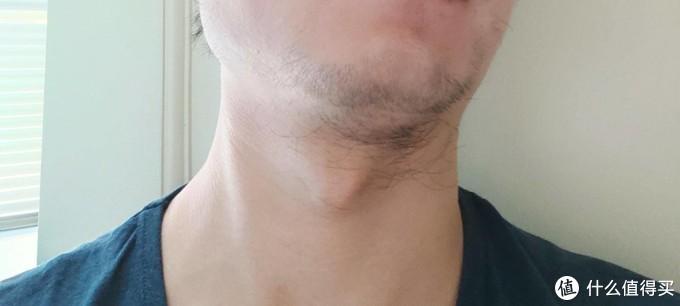 那个提醒你刮胡子的人还在吗?米家×博朗电动剃须刀体验