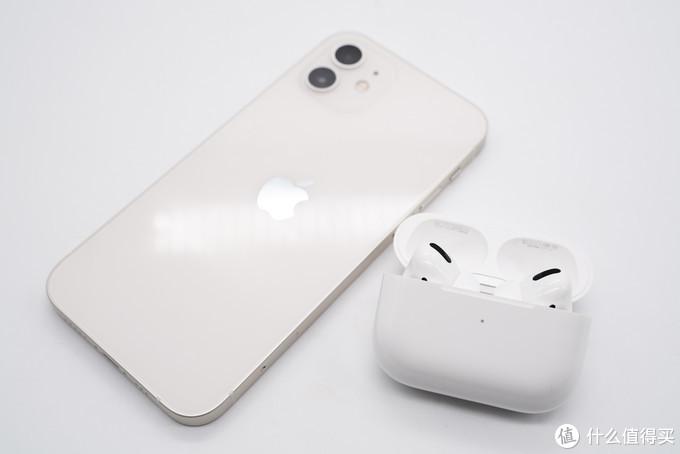 苹果iPhone 12摆脱有线连接方式,彻底无线化时代即将来临