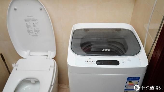 还在为300平的家上哪些空调发愁?何不试试海尔高品质空调