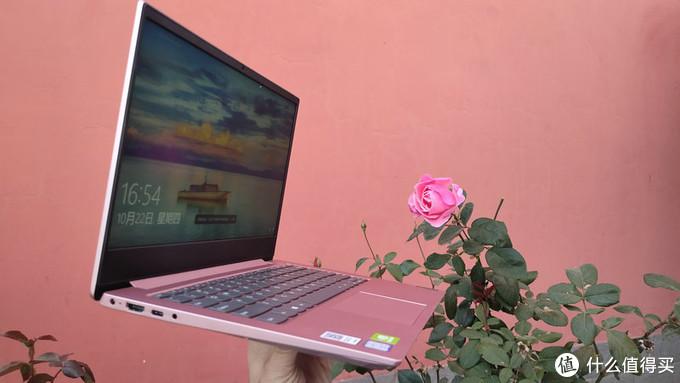 珍贵唯一高性价比之联想小新14仙人粉中国女排签名款笔记本电脑使用感受