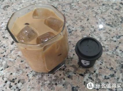 身边好物   三顿半即溶咖啡