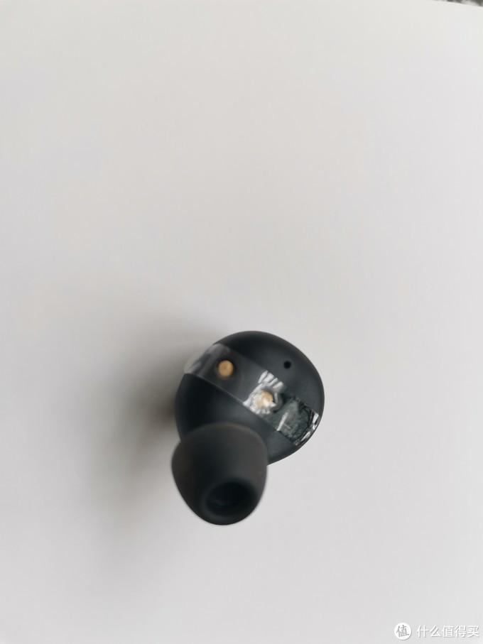 进入真无线蓝牙耳机红海市场,绿联Hi-Tune表现没让我们失望