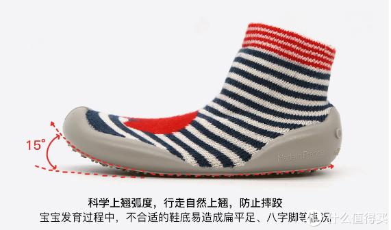 2020年双11值得入手的宝宝鞋子清单(预售)