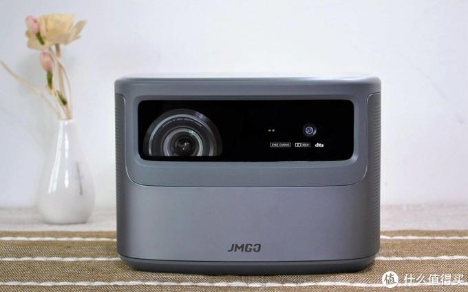 坚果J10投影仪使用体验:亮度再升级,观影停不下来