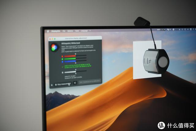MacBook外接显示器 你需要知道的9件事