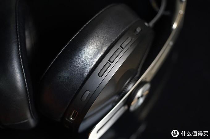 主流蓝牙降噪头戴比一比,森海塞尔Momenum3,索尼WH-1000XM4,舒尔AONIC50