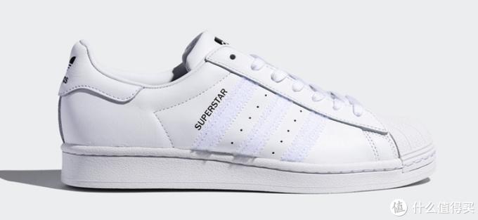 2020年双十一值得购买的阿迪达斯运动鞋清单
